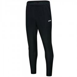 Spodnie Jako Classic 8450 08