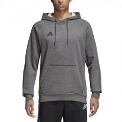 Bluza adidas Core18 Hoody CV3327