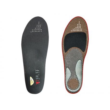 Wkładki do butów FIZIK by SIDAS 3D roz.45,5-46,5