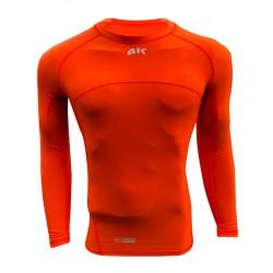 Koszulka 4Keepers HeatGear Lycra S573136