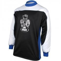 Bluza bramkarska unihoc UNIBROS  XL