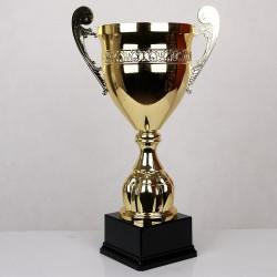 Puchar Gt 6299