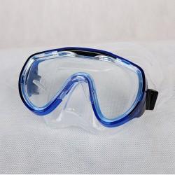 Maska do nurkowania Aqua Speed Delta