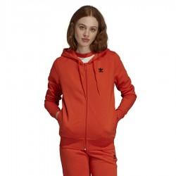 Bluza adidas Originals HOODIE DU9851