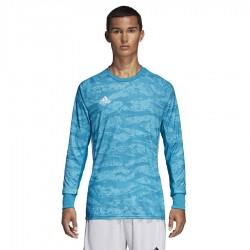 Bluza adidas Adipro 19 GK DP3139