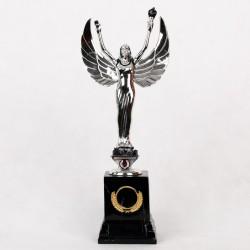 Statuetka victoria JS 24