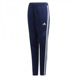Spodnie adidas TIRO 19 TR Panty DT5177