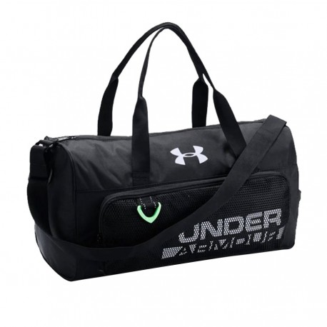 Torba UA Boys Ultimate Duffle 1308787 001