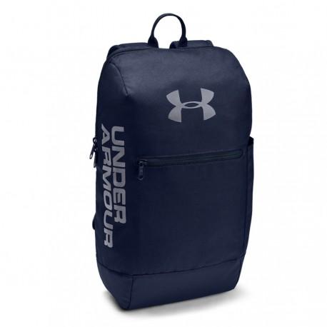 Plecak UA Patterson Backpack 1327792 408