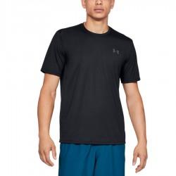 Koszulka UA Siro SS 1325029 001