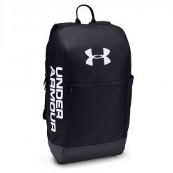 Plecak UA Patterson Backpack 1327792 001