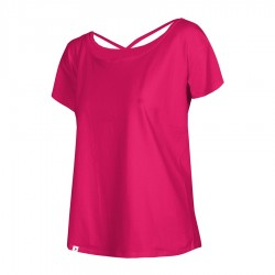 T-Shirt Outhorn HOL19-TSD613 54S