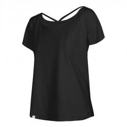 T-Shirt Outhorn HOL19-TSD613 20S