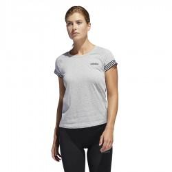 Koszulka adidas CO Prime Tee DT1660