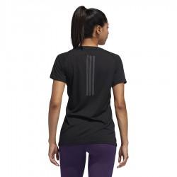 Koszulka adidas Prime 2.0 SS T DV0378