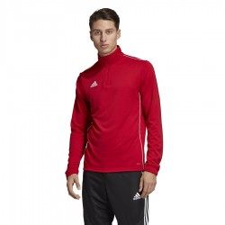 Bluza adidas Core 18 TR TOP CV3999