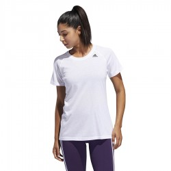 Koszulka adidas Prime 2.0 SS T DV0377