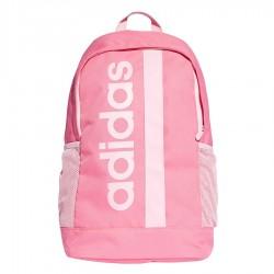 Plecak adidas Lin Core BP DT8619
