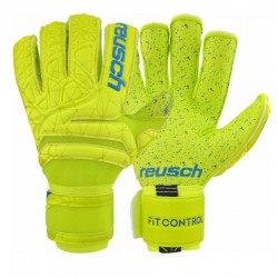 Rękawice Reusch Fit Control G3 Fusion 39/70/938/583