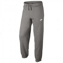 Spodnie Nike Men's NSW Pant CF Fleece Club 804406 063