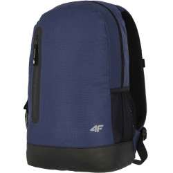 Plecak 4F H4L19-PCU004 30S