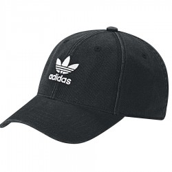 Czapka adidas Originals Adic Washed Cap DV0207