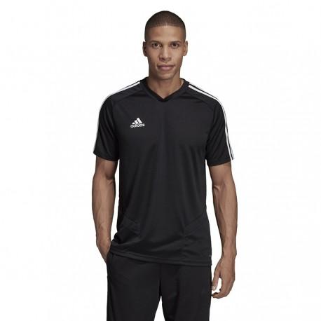 Koszulka adidas TIRO 19 TR JSY DT5287