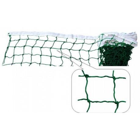 Siatka do badmintona Netex kolor