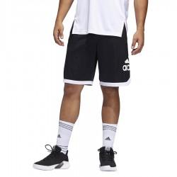 Spodenki adidas SPT BOS DP4768