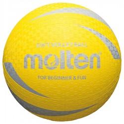 Piłka gumowa Molten