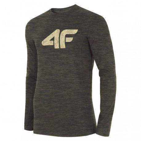 Koszulka 4F H4L19-TSML002 43M