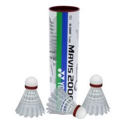 Lotka do badmintona Yonex Mavis 2000