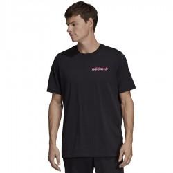Koszulka adidas Originals Tropical DV2057