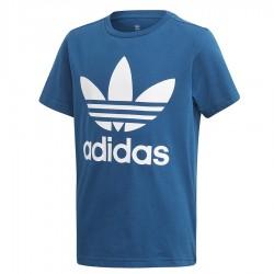 Koszulka adidas Originals Trefoil Tee DV2906