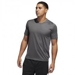 Koszulka adidas FL_SPR Z FT 3ST DW9824