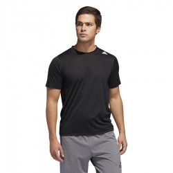 Koszulka adidas FL_SPR Z FT 3ST DW9825