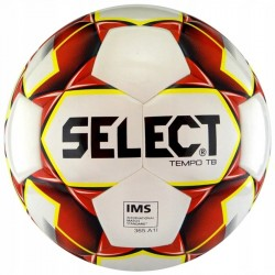 Piłka nożna Select Tempo TB IMS