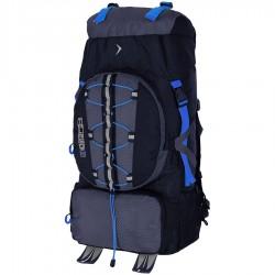 Plecak Outhorn HOL19-603B 30S