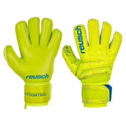 Rękawice Reusch Fit Control G3 Roll 39/70/937/583