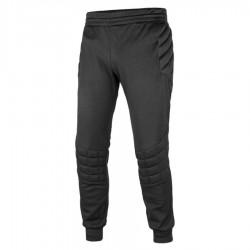 Spodnie Reusch Starter Pant Junior 37/16/200/700