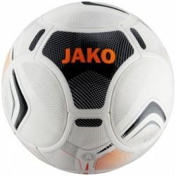 Piłka nożna Jako Galaxy