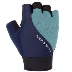 Rękawiczki kolarskie 4F H4L19-RRD002 30S