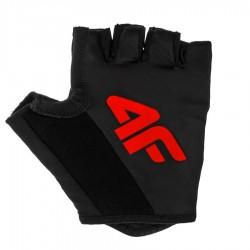 Rękawiczki kolarskie 4F H4L19-RRM001 62N