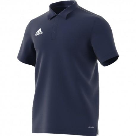 Koszulka adidas Core 15 Polo S22349