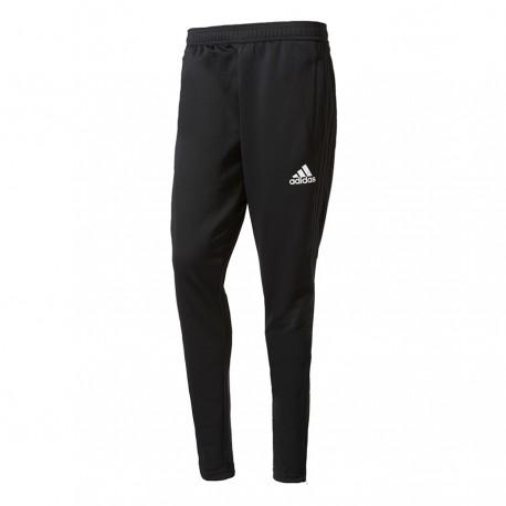 Spodnie adidas Tiro 17 TRG PNT BK0348