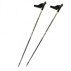 Kije Nordic Walking Viking Lite Pro