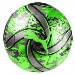 Piłka Puma FUTURE Flare ball 083041 22