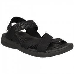Sandały 4F H4L19-SAD002 20S