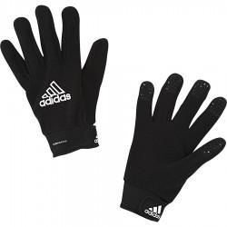 Rękawiczki piłkarskie adidas Fieldplayer