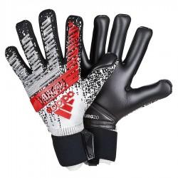 Rękawice adidas Predator Pro DY2594
